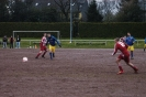 FC Polonia vs. Einigkeit DornapII_25