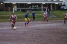FC Polonia vs. Einigkeit DornapII_29