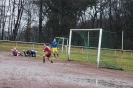 FC Polonia vs. Einigkeit DornapII_2