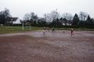 FC Polonia vs. Einigkeit DornapII_30