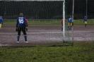 FC Polonia vs. Einigkeit DornapII_33