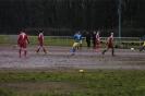 FC Polonia vs. Einigkeit DornapII_34