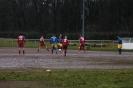 FC Polonia vs. Einigkeit DornapII_35