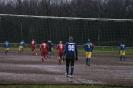 FC Polonia vs. Einigkeit DornapII_36