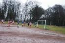 FC Polonia vs. Einigkeit DornapII_3