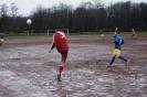 FC Polonia vs. Einigkeit DornapII_4