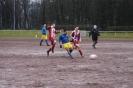 FC Polonia vs. Einigkeit DornapII_5