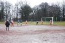 FC Polonia vs. Einigkeit DornapII_6