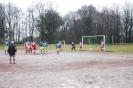 FC Polonia vs. Einigkeit DornapII_7
