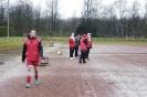 FC Polonia vs. Einigkeit DornapII_8