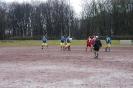 FC Polonia vs. Einigkeit DornapII_9