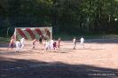 FC Polonia vs. FC Wuppertal_130