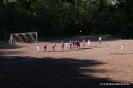 FC Polonia vs. FC Wuppertal_145