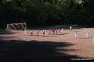 FC Polonia vs. FC Wuppertal_147