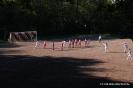 FC Polonia vs. FC Wuppertal_150