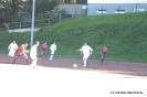 FC Polonia vs. FC Wuppertal_15