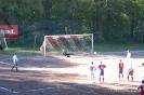 FC Polonia vs. FC Wuppertal_167