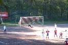 FC Polonia vs. FC Wuppertal_169