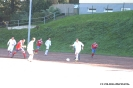 FC Polonia vs. FC Wuppertal_16