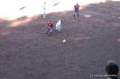 FC Polonia vs. FC Wuppertal_175