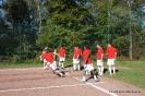 FC Polonia vs. FC Wuppertal_179