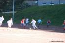 FC Polonia vs. FC Wuppertal_17