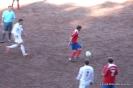 FC Polonia vs. FC Wuppertal_184