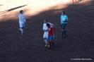 FC Polonia vs. FC Wuppertal_186