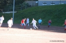 FC Polonia vs. FC Wuppertal_18