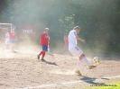 FC Polonia vs. FC Wuppertal_196