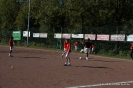 FC Polonia vs. FC Wuppertal_198