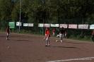 FC Polonia vs. FC Wuppertal_199