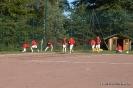 FC Polonia vs. FC Wuppertal_1