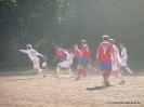 FC Polonia vs. FC Wuppertal_202