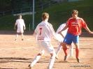 FC Polonia vs. FC Wuppertal_204