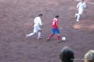 FC Polonia vs. FC Wuppertal_206