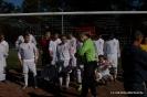 FC Polonia vs. FC Wuppertal_208