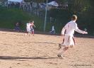 FC Polonia vs. FC Wuppertal_209