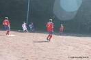FC Polonia vs. FC Wuppertal_20