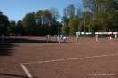 FC Polonia vs. FC Wuppertal_211