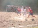 FC Polonia vs. FC Wuppertal_212