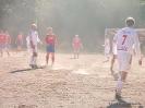 FC Polonia vs. FC Wuppertal_214