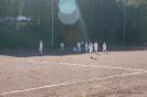 FC Polonia vs. FC Wuppertal_215