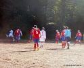 FC Polonia vs. FC Wuppertal_218