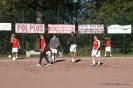 FC Polonia vs. FC Wuppertal_223