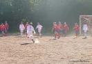 FC Polonia vs. FC Wuppertal_224
