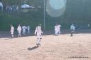 FC Polonia vs. FC Wuppertal_226