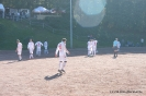 FC Polonia vs. FC Wuppertal_227