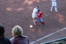 FC Polonia vs. FC Wuppertal_228