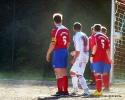 FC Polonia vs. FC Wuppertal_229